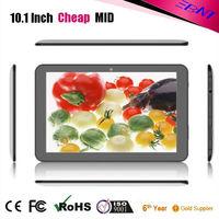 display 3D movies tablet pc