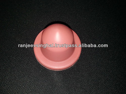 1613 Silicone Rubber RTV for Pads,