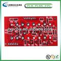 PCBA placa de circuito Adecuado de Control Industrial Junta