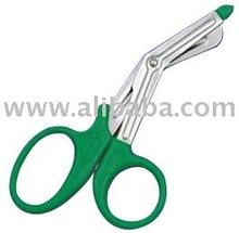 Utility / Universal Scissors