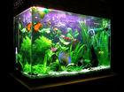 2-100mm High Transparency Thick Acrylic Plexiglass Fish Tank