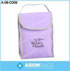 cheap nonwoven disposable cooler bag