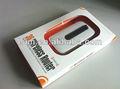 Desbloqueado 3g router, gr5151 router+wifi+con+sim+card