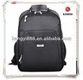 Les plus populaires 2013 1680d durable en nylon sac d'ordinateur portable dell