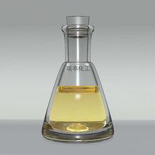 Antioxidant and Corrosion Inhibitor T203/brake fluid additive/petroleum additive/Antioxidant
