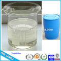 pvc plastificante dop óleo para pvc