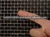 Monel wire mesh Manufacturer