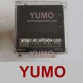 E5cn-q2mtc-500 contrôleur de température omron