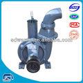 Fornitura iq100-220ho agricole pompa centrifuga/usato pompe di irrigazione diesel per la vendita