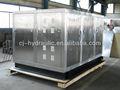 Circulador agua sistema de refrigeración