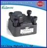 cast iron directional control hydraulic valve