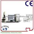 de fibra óptica de diámetro analizador analizador de hemoglobina