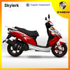 scooter 50cc ZNEN aircooling CDI starter road bike for sale