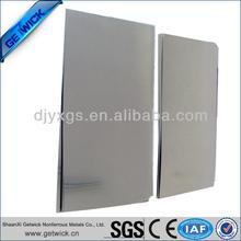 zirconium sheet zirconium price
