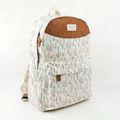 Languo novo design vintage mochila/partysu clássico estilo das meninas da escola sacos por atacado para o modelo: hysj2-306
