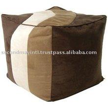 Bean Bag Stool 2013