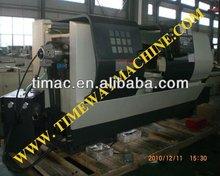 Flat Bed Type CNC Lathe Machine/Full Function CNC Lathe Machine CK-500B CK-560B CK-660