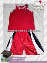 sorted used clothing,summer used clothing