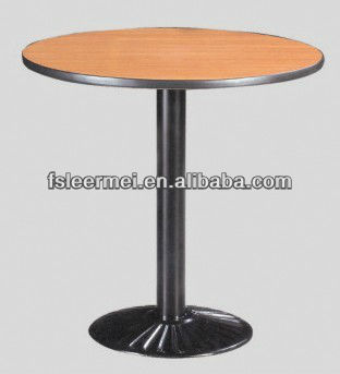 hotel bar table in square TF-T111