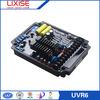 Compatible mecc alte UVR6 avr generator voltage regulator