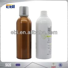 Wholesale unique 400ml aluminium bottle