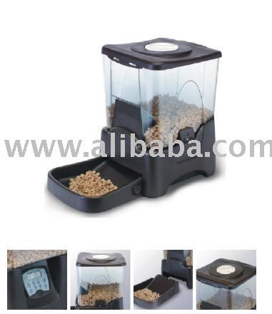 Automatic Pet Feeder,Sensor Pet Feeder, Sensor Pet Bowl,Dog Dish, Pet Products