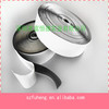 self adhesive velcro tape/self adhesive hook and loop/nylon self adhesive velcro