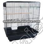 Charming Bird Cage, Bird Breeding Cage PC-1914