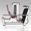 Salonu/profesyonel tasarım bw-015 ticari bacak pres