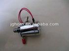 electromagnetic valve(JGK-509) ,vale for horn