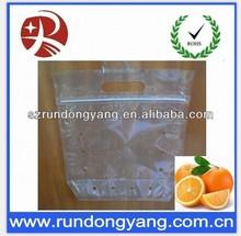 fruit and vegetables net bag hot sale