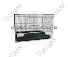 Factory Bird Cage, Bird Breeding Cage PC-2424