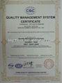 Certifié iso, 7790-28-5/periodate de sodium