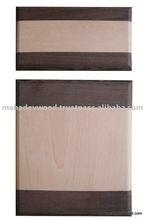 Cabinet Door Designs Of Solid Wood, Custom Cabinet Door at Factory price