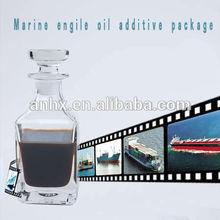 Marine Medium-speed Trunk Piston Motor Oil Additive Package/AN3545