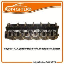 Casting Iron Diesel block of cylinders montessori 4.2D 12V SOHC
