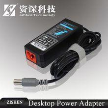AC 110V - 240V laptop adapter charger 24v 2a 48W for Apple