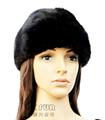 Cx-c-88 2013 venda quente chapéus de pele vison caps