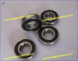 Boutique Deep groove ball bearing NSK 6017 ball bearing 80mm