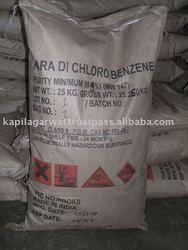 Paradichloro Benzene