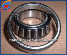 Steering single row taper roller bearing 32316 tapered roller bearings