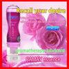 Camay Aromatherapy Massage Lubricant Sex Massage Oil