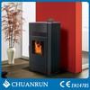manufacturer direct wood pellet stove Fireplace