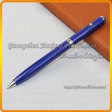 JDB-C137 good quality medical metal laser light ballpoint pen