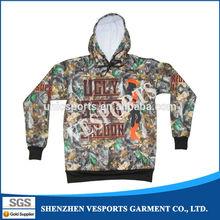 Custom Zip Up Plain Wholesale Hoodies