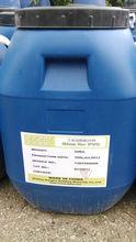 soft pvc waterproof glue/pvc floor glue/pvc cement glue