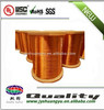 Enameled Copper Clad Aluminum Wires/electric wires