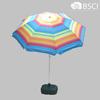 shangyu beach umbrella manufacturing wholesale cheap umbrellas