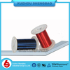 UEW enameled copper wire QA wire solderable