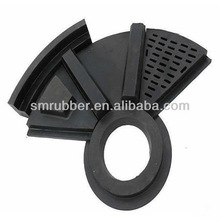 custom rubber lining manufacturers